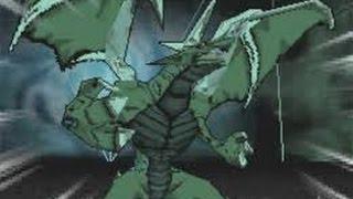Bakugan Battle Brawlers: the game #2: LEONIDAS THE BADASS!