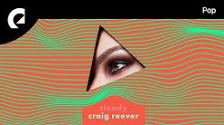 Craig Reever feat. Cleo Kelley - Lucky Me