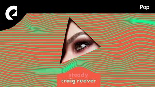 Craig Reever feat Cleo Kelley Lucky Me