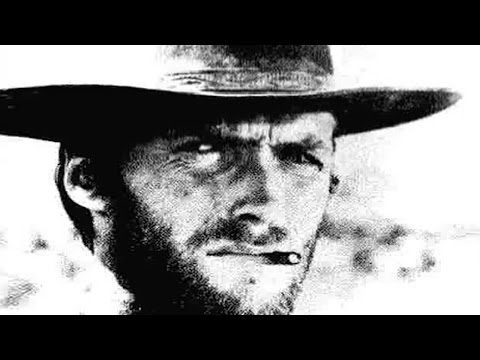 Ennio Morricone - For A Few Dollars More [HQ]