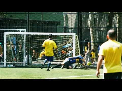 NYC WORLD CUP SOCCER TOURNAMENT 2010