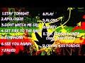 Regae Pull Album | Team Sakit | Rege Terbaru