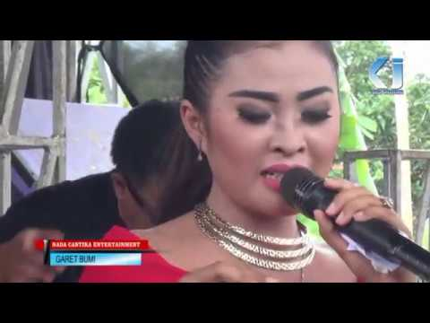 GARET BUMI - ORGAN TARLING NADA CANTIKA ENTERTAINMENT