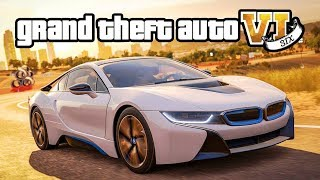 "GTA 6 ""BETA"" 2018 GTA 6 PC 🔥🔥🔥🚨CapGod1😈✅😱😂 FUNNY STREAM🔥"