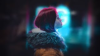 Sound Quelle & DeepLowDog - I Can Take Your Pain Away [Silk Music]