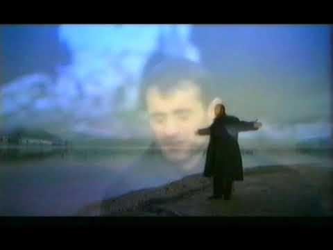 EYÜPHAN - ÜZERİME ÜŞÜSTÜLER ( Resmi Video)