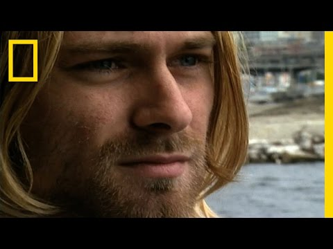Nirvana in the Nineties | National Geographic