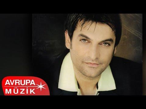 Yusuf Taşkın - Alma Beni İstanbul (Full Albüm)