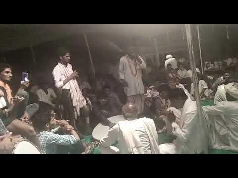 Latest visram bhandarej dacha by vijay kaneti thumbnail