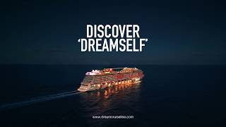 Experience Mr Viren Desai's epic voyage of discovery.
