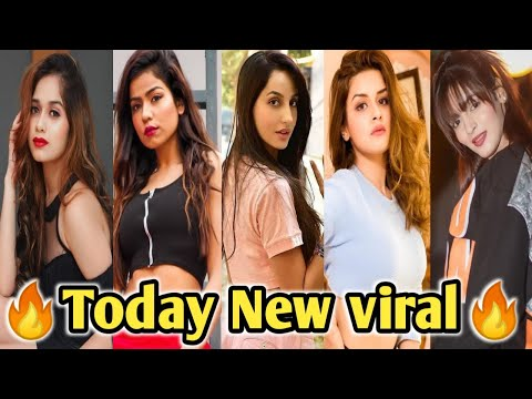 NewToday viral Video