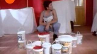 Sibel Can - Aman (1997)