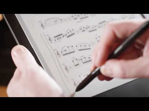 A beginner's guide to modern classical music