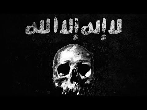 ISIS - The Death Cult's Doomsday Terror Trip Run Wild