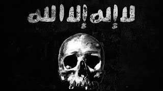 ISIS - The Death Cult's Doomsday Terror Trip Run Wild