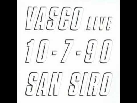 10 7 90 San Siro
