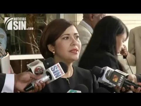 Dominican Republic News 2016 | Samana district attorney faces sexual assault charges