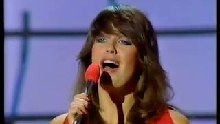 "Kate  Robbins - "" More Than In Love"" - 1981"