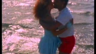 Stevie B - Spring Love (come back to me) Club Mix (By WaysOfWind)
