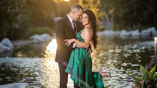 Couple Session | Thousand Oaks | CA
