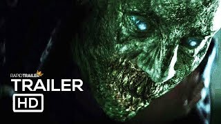 NEW MOVIE TRAILERS 2019 🎬 | Weekly #27