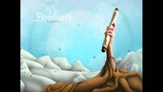 Deadlock - Deathrace