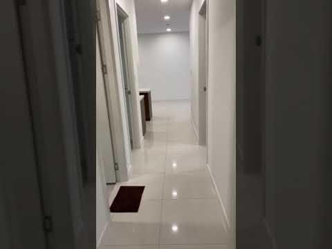 Cho thuê căn hộ 2PN Central Premium Tạ Quang Bửu giá rẻ