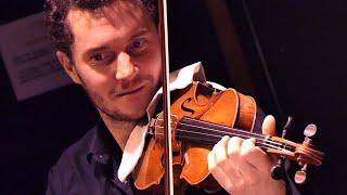 Classique et Klezmer l Orchestre Régional de Normandie