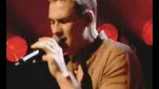 Lee Ryan - Army Of Lovers (T4 Sunday 10.07.2005)