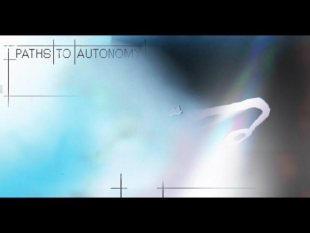 """Keliai į autonomiją. Autonomistinis organizavimasis """"judėjimų erdvėse"""""""