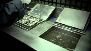 Astrua, Revisione orologi di lusso, Laboratorio Ufficiale Autorizzato