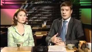 видео как стать директором ресторана