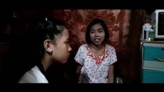 Phillipine Sex Education: Filipino Taboo