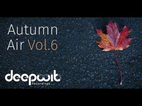 Autumn Air, Vol. 6