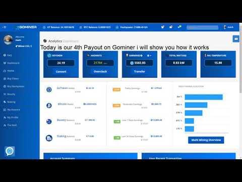 New bitcoin miner website legit website 4th payment proof join now and earn unlimited