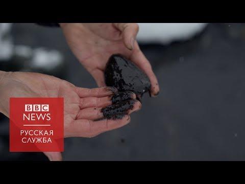 На угле: как живут шорцы - коренной народ Кузбасса