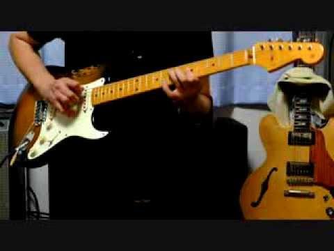 fender eric johnson stratocaster heavy gauge strings d 39 addarioexl148 sound youtube. Black Bedroom Furniture Sets. Home Design Ideas