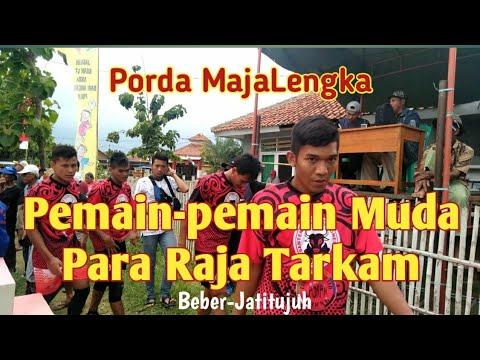 Team Volly Pavorit Majalengka, Full Attack Raja Tarkam,Beber-Jatitujuh, Agus Cs...