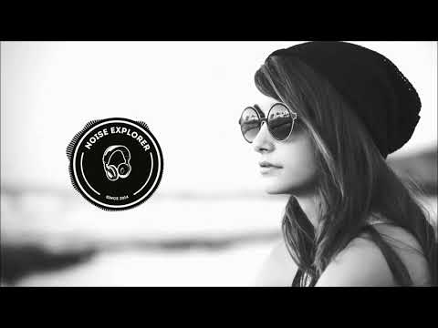 The Glory Of House #3 | House, Soul , Funk & Deep House Music Mix 2018