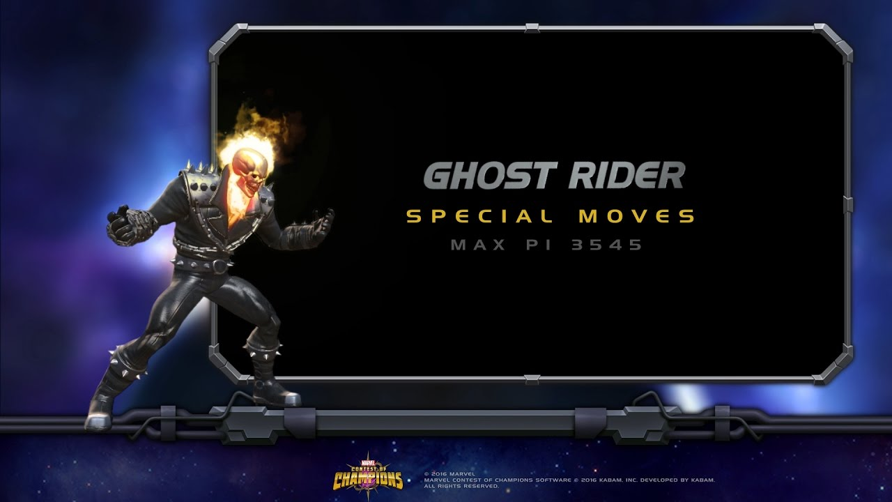 ghost-rider-special-moves-marvel-contest-of-champions