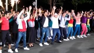 Joget Chicken Dance Pesbukers Antv 23 Mei 2017 Mp3