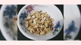 How to make padthai