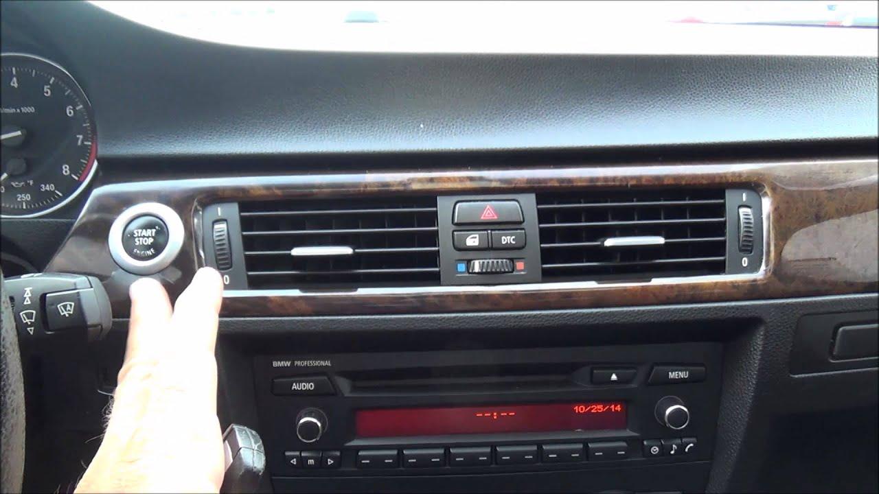 H 2008 BMW 335I EPIC AUTO SALES HOUSTON TX