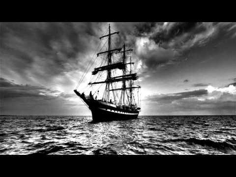 Клип Billy's Band - За тех кто в море