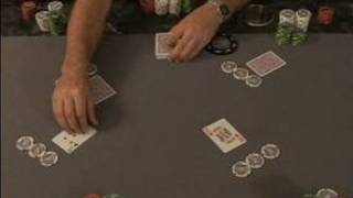 Basic Rules Poker Games How Play Your Neighbor Poker