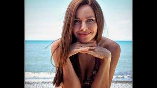 екатерину Гусеву застукали с Молодым Артистом