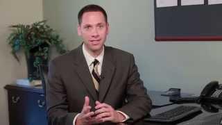 David Cohen Attorney Profile