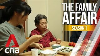 CNA | The Family Affair S1 | E04: Clash of Generations