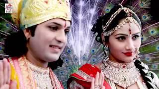 Raja Mordhwaj Mahima   Shyam Paliwal   Raja Mordhwaj Katha   Rajasthani Bhajan