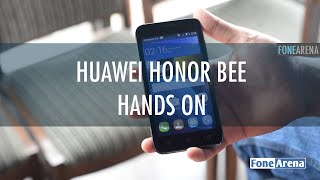 Honor Bee Review Videos